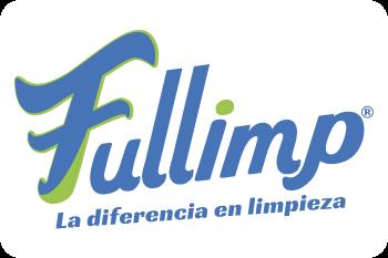 FULLIMP