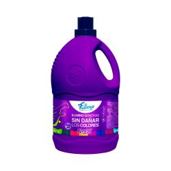 ropa color fullimp * 3950 ml